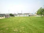 s16桜の宮110604-16.jpg