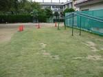 s1貝塚市立貝塚北小学校061002 001.jpg