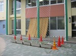 s1玉津第一小学校緑のカーテン080619 001.jpg