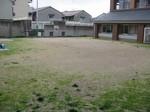 s1今宮大阪市調査報告080326 001.jpg