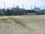 s1深江大阪市調査報告(深江小)080326 001.jpg