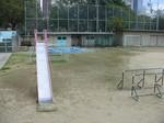 s1西船場大阪市調査報告080331 001.jpg