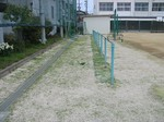 s1千本大阪市調査報告(千本小)080326 001.jpg