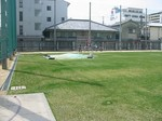 s1中野大阪市調査報告(中野小)080328 001.jpg