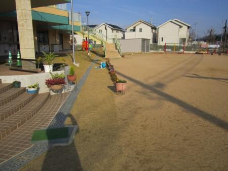 s1加古川市立野口保育園111207 (1).jpg