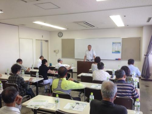 s1堺エコロジー大学20140719-01.jpg