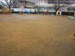 s1姫路市立山田保育園120309 (1).jpg