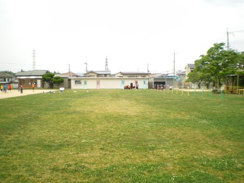 s1桜の宮120602-1.jpg