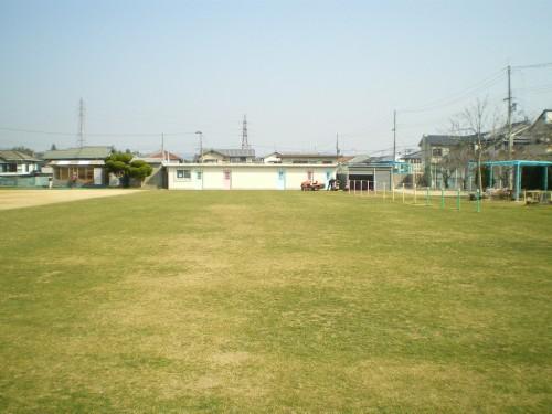 s1桜の宮130309-1.jpg