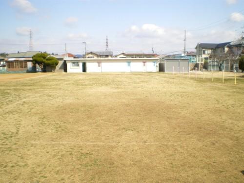 s1桜の宮140308-01.jpg
