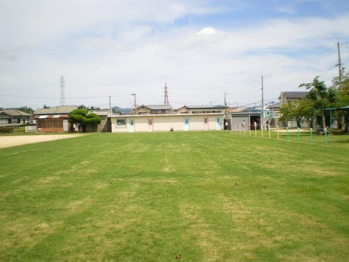 s1桜の宮150905-01.jpg