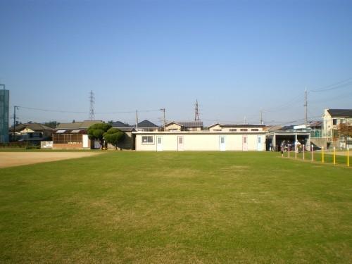 s1桜の宮161105-001.jpg