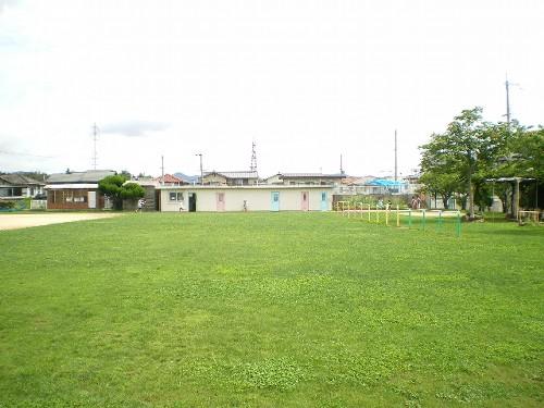 s1桜の宮小学校110709-1.jpg