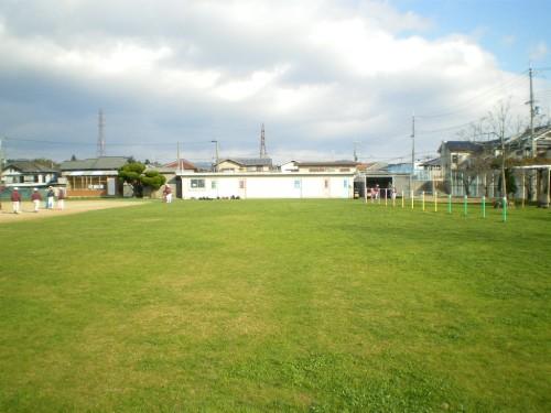 s1桜の宮小学校111210-1.jpg