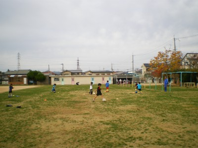 s1桜の宮小学校20141108-01.jpg