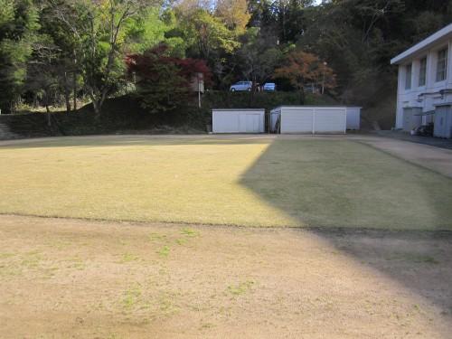 s1篠山養護学校111124 (1).jpg