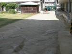 s24苅田南オーバーシード071012 024.jpg