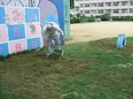 s24桜の宮コアリング作業110614 (24).jpg