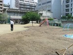 s2西船場小ナ生施工060627 002.jpg