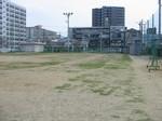 s2関目大阪市調査報告080326 002.jpg