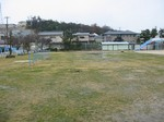 s2桜の宮小学校080123 002.jpg