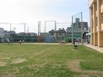 s2清江小学校100302 002.jpg