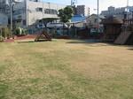 s2川口聖マリア状況視察071220 002.jpg