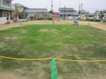 s2加東市滝野愛児園111118 (2).jpg