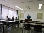 s2堺エコロジー大学130426 (2).jpg