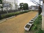 s2姫路市立山田保育園120309 (2).JPG