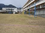 s2神河町立寺前小学校120217 (2).jpg