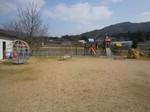 s3(社)前山保育園120224 (3).jpg