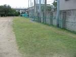s3貝塚市立貝塚北小学校061002 003.jpg