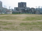 s3関目大阪市調査報告080326 003.jpg
