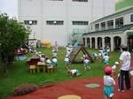 s3見学聖マリア幼稚園060907 003.jpg