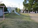 s3加古川市立神吉幼稚園111121 (3).jpg
