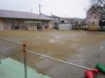 s3姫路市立山田保育園120309 (3).jpg