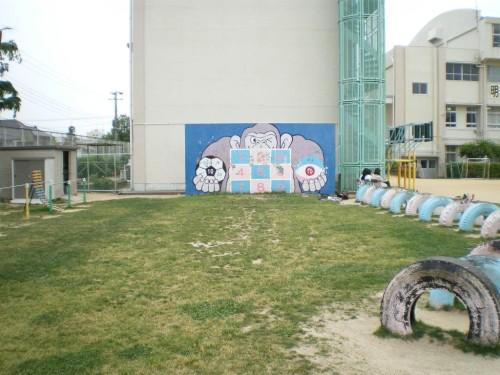 s3桜の宮120602-3.jpg