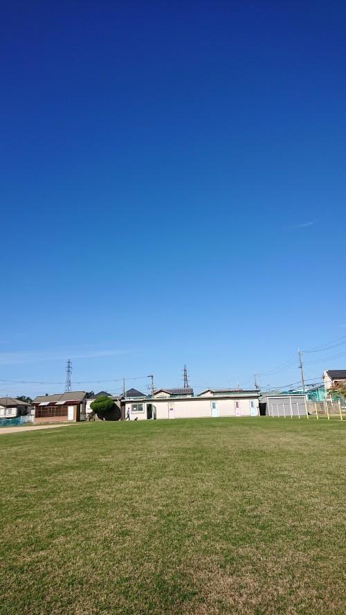 s3桜の宮191102-03.jpg