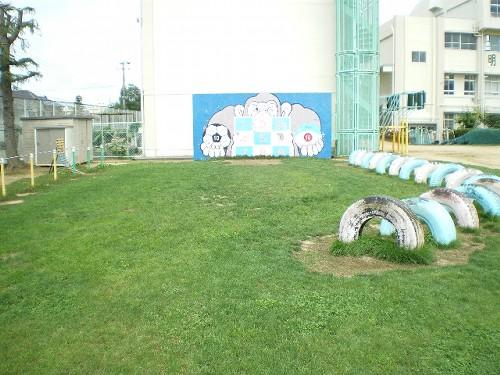 s3桜の宮小学校110709-3.jpg