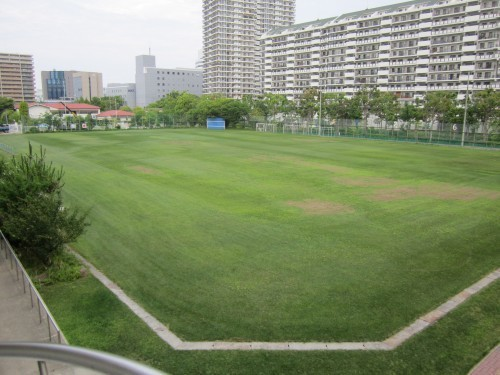 s43港島160606コアリング作業 (43).jpg