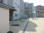 s4諏訪大阪市調査報告080326 004.jpg