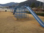 s4神河町立寺前小学校120217 (4).jpg