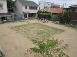 s5姫路聖ミカエル幼稚園120628 (5).jpg