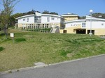 s6神戸少年の町060420 006.jpg