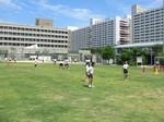 s6芦別市視察090904 006.jpg