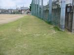 s6貝塚市立貝塚北小学校061002 006.jpg