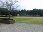 s6京都市西総合支援学校090210 006.jpg