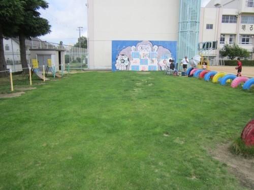 s6桜の宮160702芝生クラブ (6).jpg