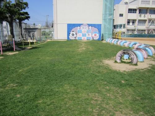 s6桜の宮芝生クラブ130413 (6).jpg